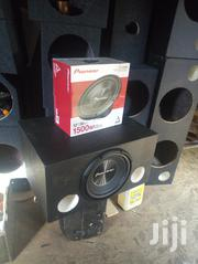 Car Music Installation | Vehicle Parts & Accessories for sale in Nairobi, Nairobi Central