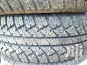Maxtrek Tyres 265/65/17 | Vehicle Parts & Accessories for sale in Nairobi, Nairobi Central