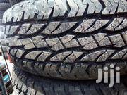 GT Savero Tyres 265/65/17 | Vehicle Parts & Accessories for sale in Nairobi, Nairobi Central