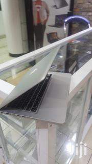 """Laptop Apple MacBook Pro 13.3"""" 500GB HDD 8GB RAM 