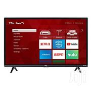 Tcl 32 Android | TV & DVD Equipment for sale in Nairobi, Pangani