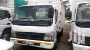 Mitsubishi Fuso Canter, 2012 Model | Trucks & Trailers for sale in Nairobi, Pangani