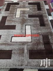 Turkish Soft Fluffy Carpets(Original) | Home Accessories for sale in Nairobi, Nairobi Central