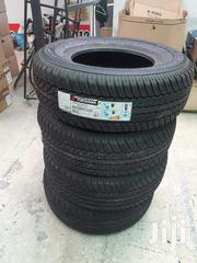 265/70r16 Yokohama Tyres Is Made in Thailand | Vehicle Parts & Accessories for sale in Nairobi, Nairobi Central