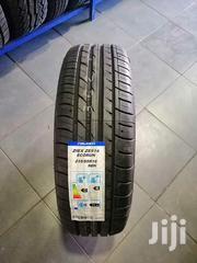 215/65r16 Falken Tyres Is Made in Thailand | Vehicle Parts & Accessories for sale in Nairobi, Nairobi Central