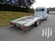 Towing, Breakdown Recovery Services in Nairobi at Affordable Rates. | Other Services for sale in Nairobi, Kilimani