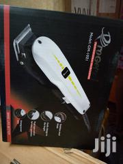 Shaver 1021 | Tools & Accessories for sale in Nairobi, Nairobi Central