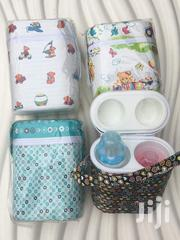 Baby Bottle Warmers | Baby & Child Care for sale in Nairobi, Nairobi Central