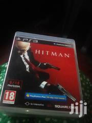 Hitman Exuk Ps3 Game. | Video Games for sale in Mombasa, Bamburi
