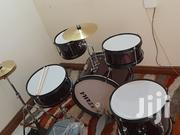 Juniors Tama Drumset | Musical Instruments & Gear for sale in Nairobi, Nairobi Central