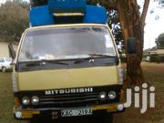 1991 Mitsubishi | Trucks & Trailers for sale in Murang'a, Gatanga