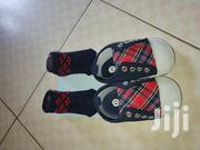 Prewalker Available We Deliver Country Wide   Children's Shoes for sale in Nairobi, Umoja II