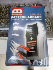 Automatic Batteries Charger6v/12v   Electrical Equipment for sale in Nairobi, Nairobi Central