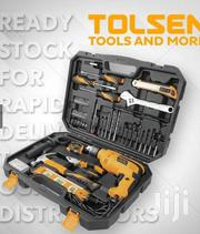 Hammer Drill | Electrical Tools for sale in Nairobi, Nairobi Central