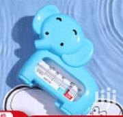 Babies And Kids Blue Water Thermometer | Baby & Child Care for sale in Nairobi, Ngara