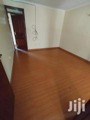 Executive 1 Bedroom Apartment to Let in Kilimani Near Yaya Centre   Houses & Apartments For Rent for sale in Nairobi, Kilimani
