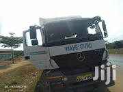 Truck and Tipping Trailer for Sale | Trucks & Trailers for sale in Nairobi, Imara Daima