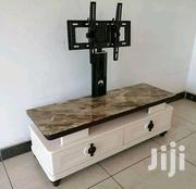 Classy TV Stands | Furniture for sale in Nairobi, Nairobi Central