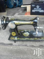 SEAGULL Sewing Machine | Home Appliances for sale in Nairobi, Nairobi Central