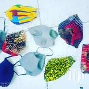 The Ankara Face Mask | Clothing Accessories for sale in Nairobi, Nairobi Central
