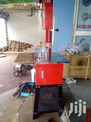 Meat Saw Machine | Restaurant & Catering Equipment for sale in Nairobi, Nairobi Central