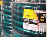 Hose Pipe,Braided Pvc 30m | Plumbing & Water Supply for sale in Nairobi, Nairobi Central