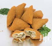Samosa All Flavoers | Party, Catering & Event Services for sale in Nairobi, Embakasi
