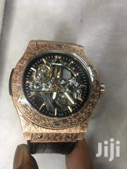 Mechanical Quality Gents Hublot | Watches for sale in Nairobi, Nairobi Central