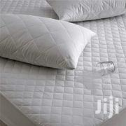 Home Ware Waterproof Mattress Protector   Home Accessories for sale in Nairobi, Nairobi Central