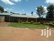 School for Sale on 3/4 Acre Land | Commercial Property For Sale for sale in Kiambu, Thika