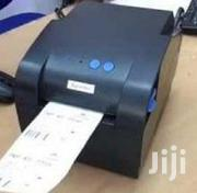 Xprinter XP-365B 20-80mm Barcode Printer | Store Equipment for sale in Nairobi, Nairobi Central