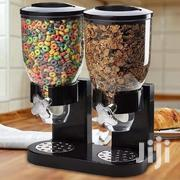 Double Cereal Dispenser | Kitchen Appliances for sale in Nairobi, Umoja II