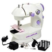 Sewing Machine | Home Appliances for sale in Nairobi, Nairobi Central