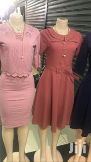 Precious Collection | Clothing for sale in Bungoma, Kabuchai/Chwele