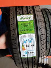 235/65 R17 Rapid Tyre | Vehicle Parts & Accessories for sale in Nairobi, Nairobi Central