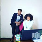 Basic Advertising And Team Bulding | Part-time & Weekend Jobs for sale in Nairobi, Nairobi Central