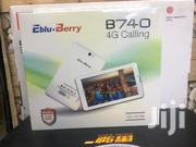 New Blu Life View Tab 16 GB White | Toys for sale in Nairobi, Nairobi Central