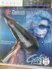 Ceriotti Hair Blow Dryer | Tools & Accessories for sale in Nairobi, Nairobi Central