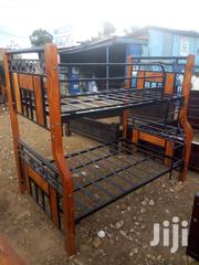 4x3.5x6 Double Decker | Furniture for sale in Nairobi, Ngando