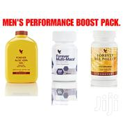 Forever Living Healthy Products | Sexual Wellness for sale in Nairobi, Nairobi Central