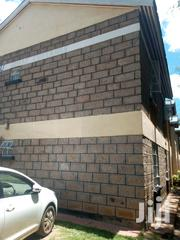 Apartment For Sale | Commercial Property For Sale for sale in Machakos, Machakos Central