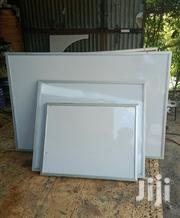 Whiteboards On Sale | Stationery for sale in Nairobi, Nairobi Central