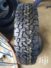 225/75r15 Bf Goodyear Tyre | Vehicle Parts & Accessories for sale in Nairobi, Nairobi Central