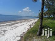 2.75 Acres Sand Beach Property on Sale Nyali Mombasa by Benford Homes | Land & Plots For Sale for sale in Mombasa, Mkomani