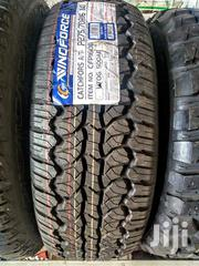 275/70r16 Windforce Tyre's Is Made in China | Vehicle Parts & Accessories for sale in Nairobi, Nairobi Central