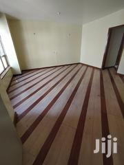 Executive 1 Bedroom Apartment to Let Off Naivasha Road Near Junction   Houses & Apartments For Rent for sale in Nairobi, Kilimani