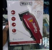 Original Balding Machine With Waranty | Tools & Accessories for sale in Nairobi, Nairobi Central