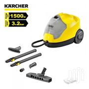 Steam Cleaner / Karcher SC2 Steam Cleaner | Home Appliances for sale in Nairobi, Viwandani (Makadara)