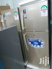 Stock Clearance On Double Door Fridges. Come For Best Offers | Kitchen Appliances for sale in Mombasa, Bamburi