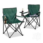 Camping Chairs( Foldable) | Camping Gear for sale in Nairobi, Nairobi Central